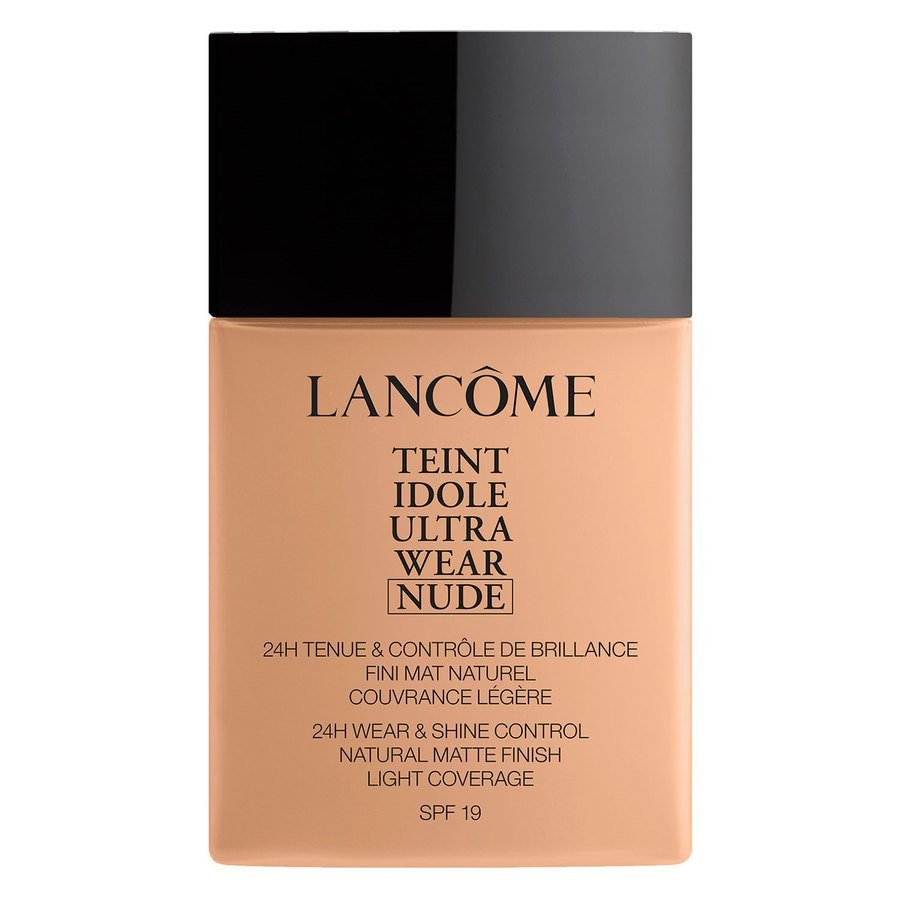 Lancôme Teint Idole Ultra Nude, 04 (40 ml)