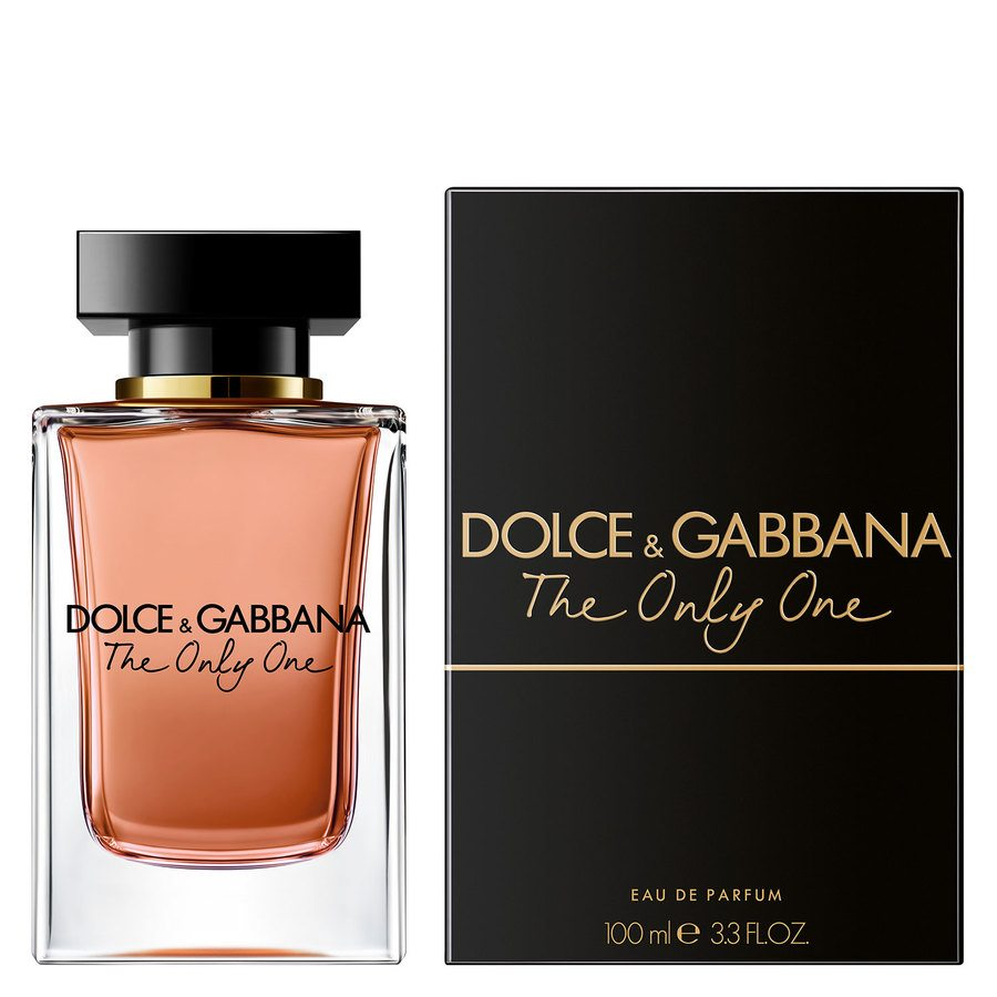 Dolce & Gabbana The Only One Eau De Parfume (100 ml)