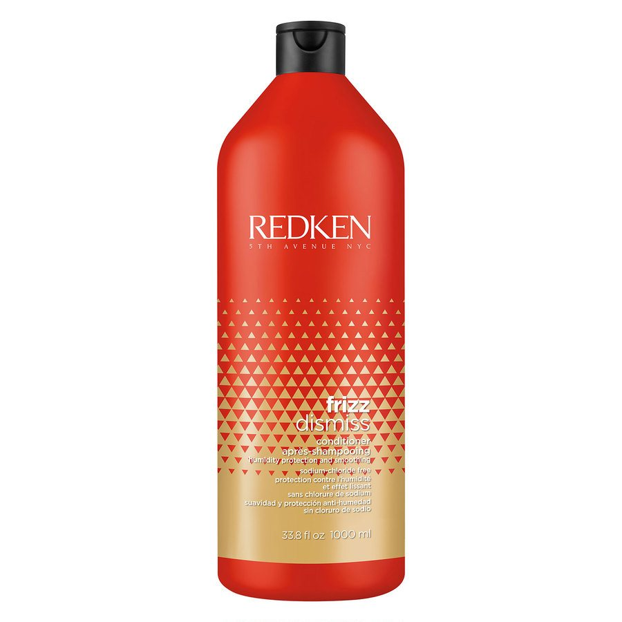 Redken Dismiss Conditioner (1000 ml)