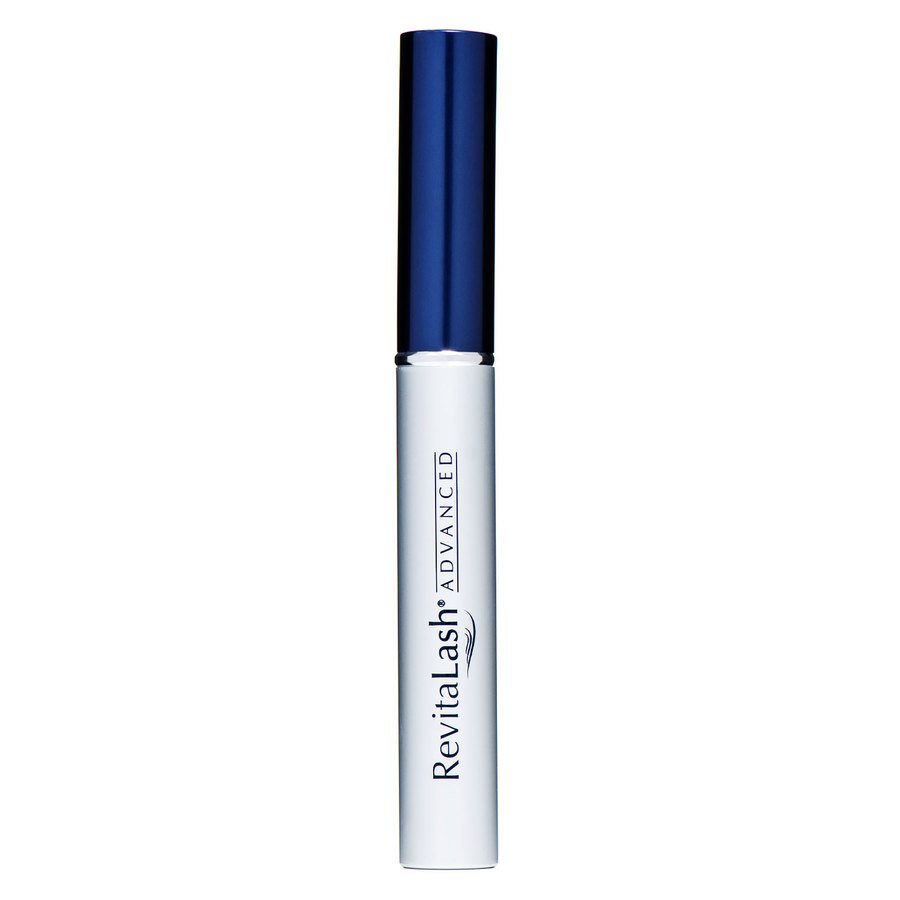 RevitaLash Advanced Eyelash Conditioner (2 ml)