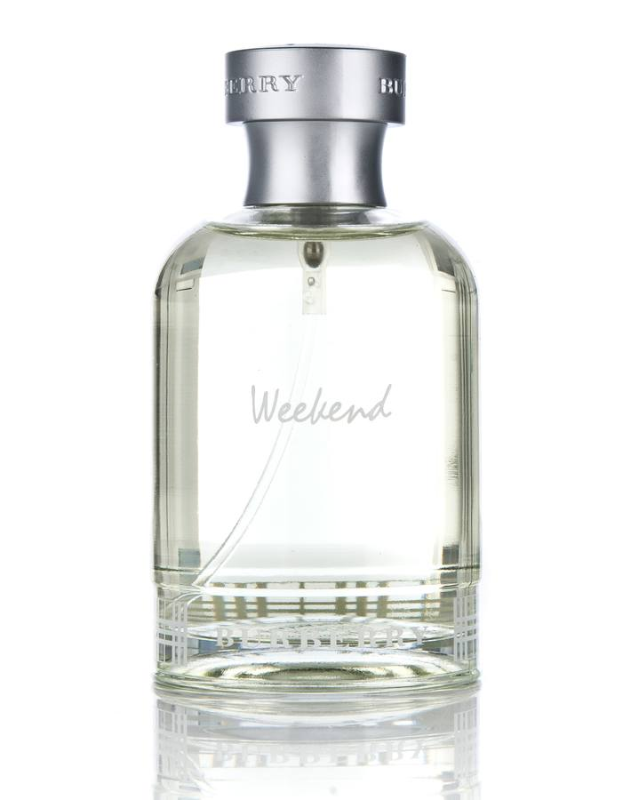 Burberry Weekend Eau De Toilette for Men (100 ml)