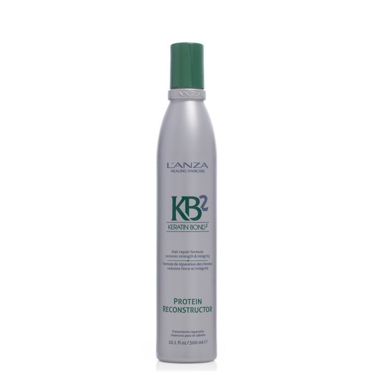 Lanza Keratin Bond 2 Protein Reconstructor (300 ml)