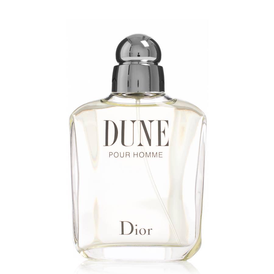 DIOR Dune Pour Homme Eau De Toilette For Men (100 ml)