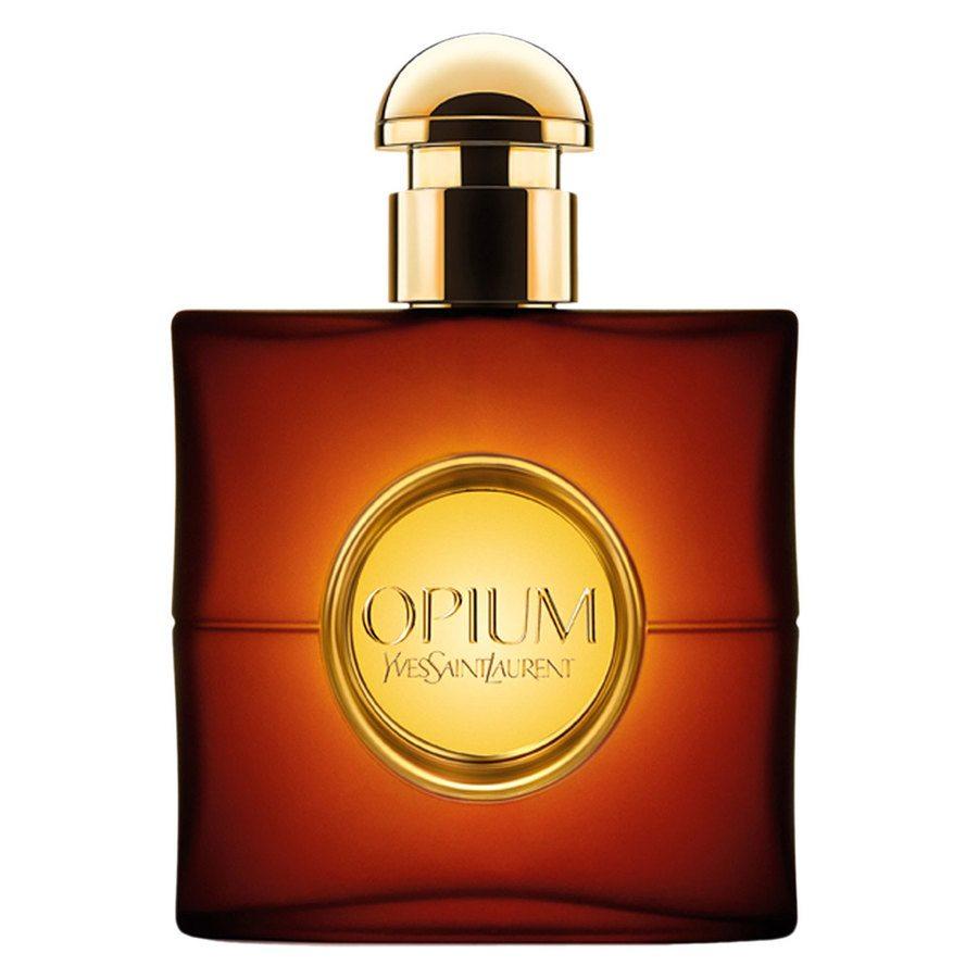 Yves Saint Laurent Opium Eau De Toilette (30 ml)