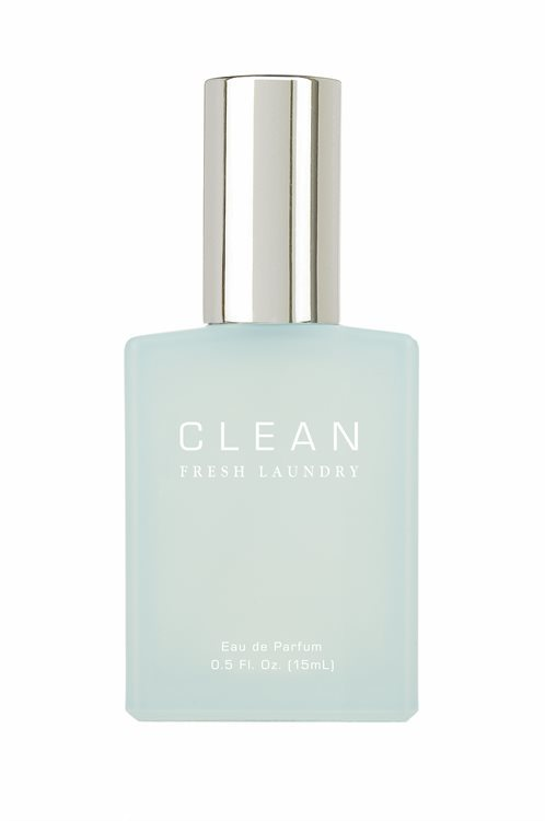 CLEAN Fresh Laundry Eau De Parfum For Her 15ml