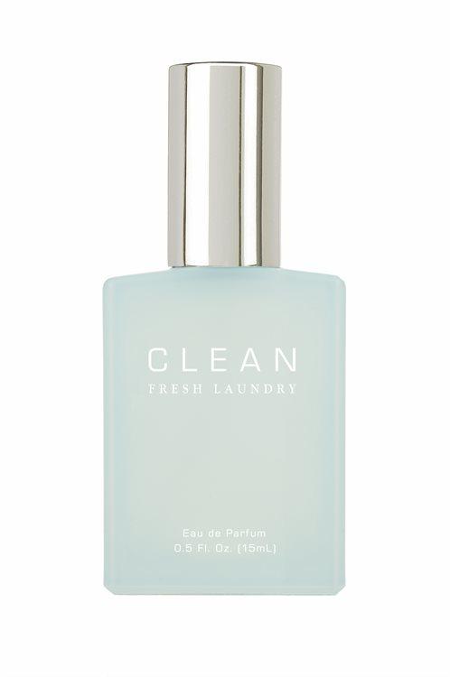 CLEAN Fresh Laundry (15 ml)