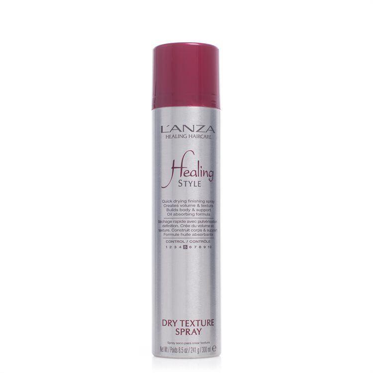 Lanza Healing Style Dry Texture Spray (300 ml)