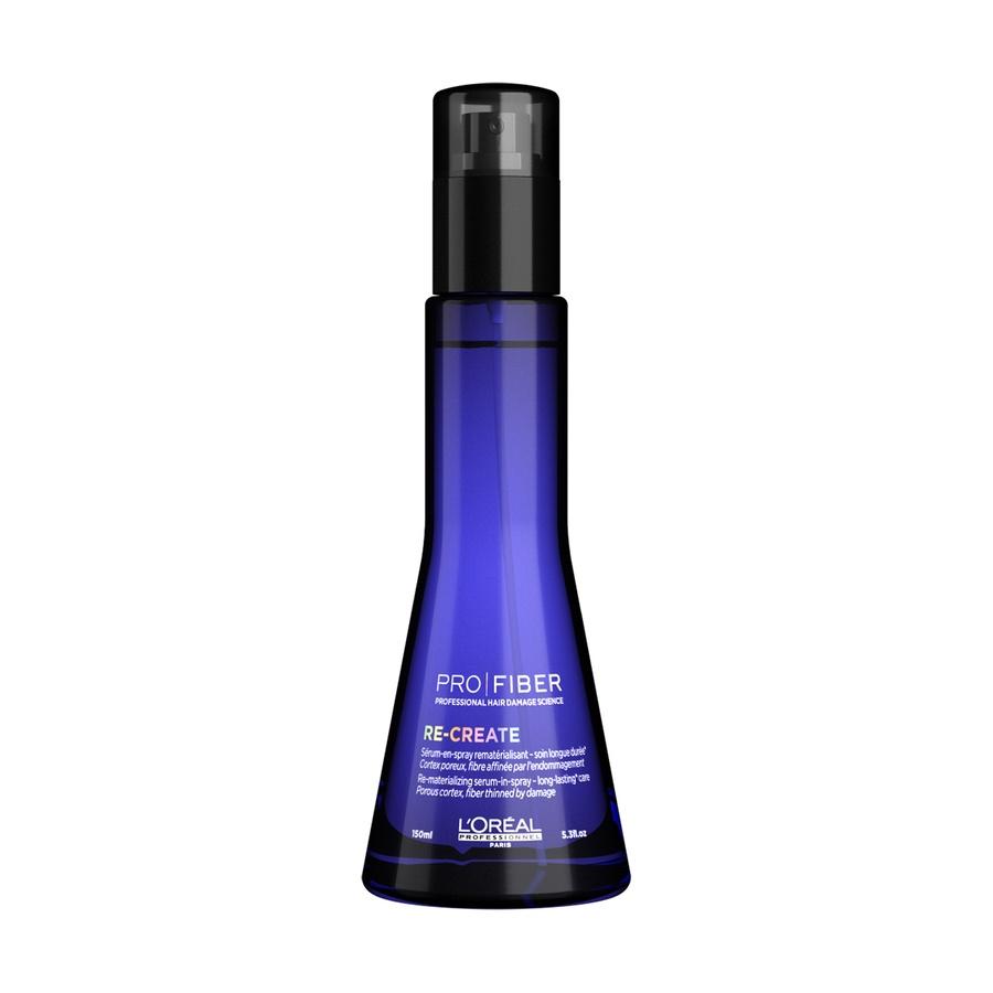 L'Oréal Professionnel LP Profiber Recrate Leave-In Spray 150ml