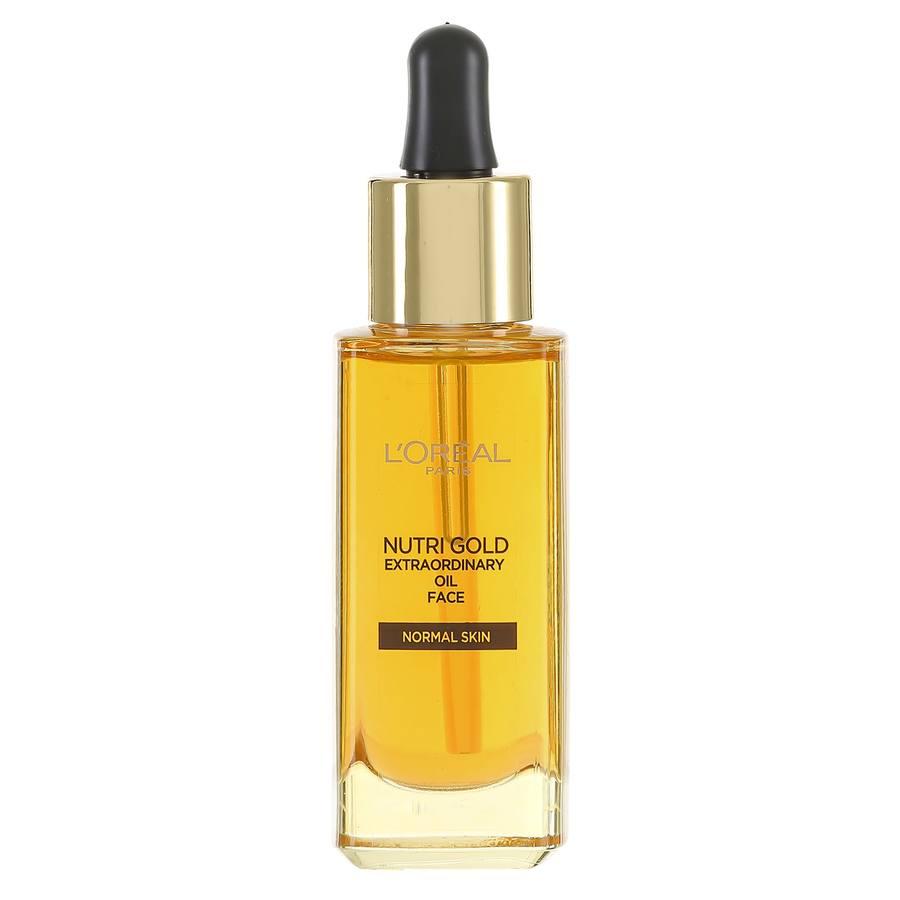 L'Oréal Paris Extraordinary Face Oil (30 ml)