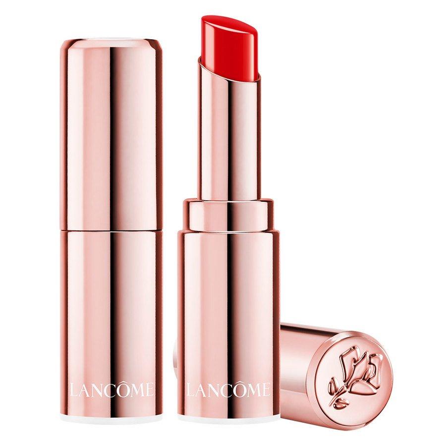 Lancôme L'Absolu Mademoiselle Shine Lipstick 420 4,5g