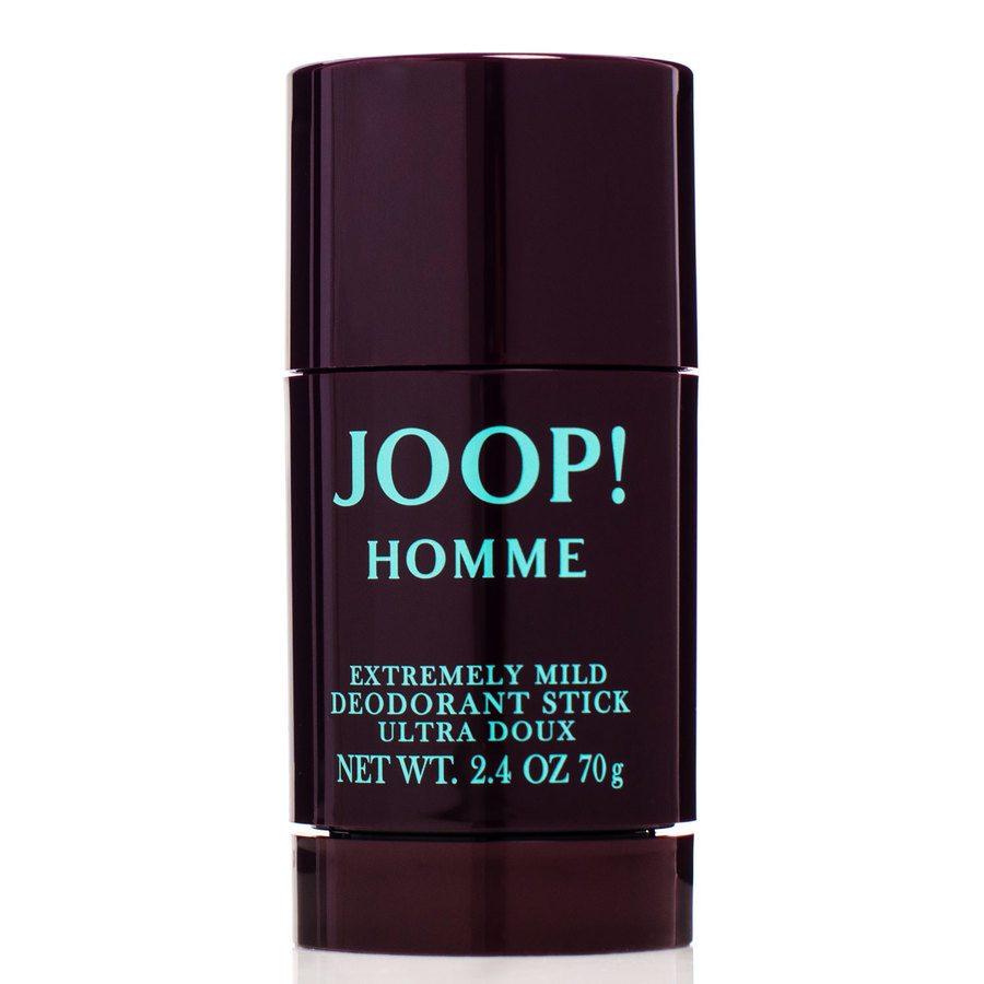 Joop! Homme Extremely Gentle Deodorant Stick (70 g)