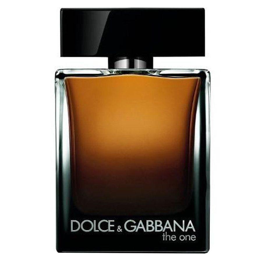 Dolce & Gabbana The One - Men Eau De Parfum (50 ml)
