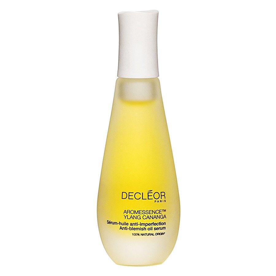 Decléor Aromessence Ylang Cananga Anti-Blemish Oil Serum (15 ml)