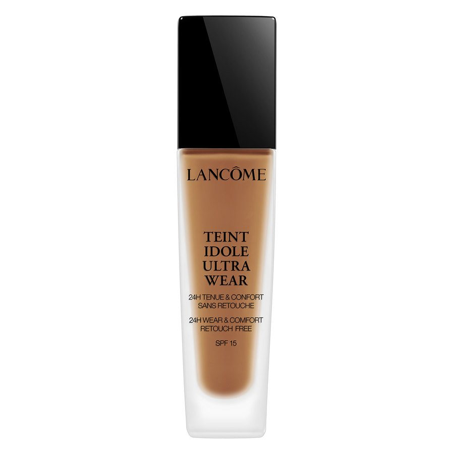 Lancôme Teint Idole Ultra Wear Foundation #06 Beige Cannelle
