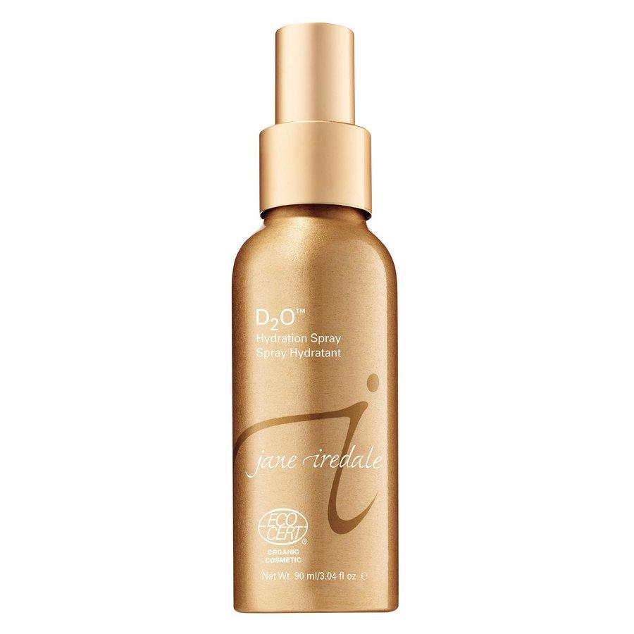 Jane Iredale D2O Hydration Spray (90 ml)