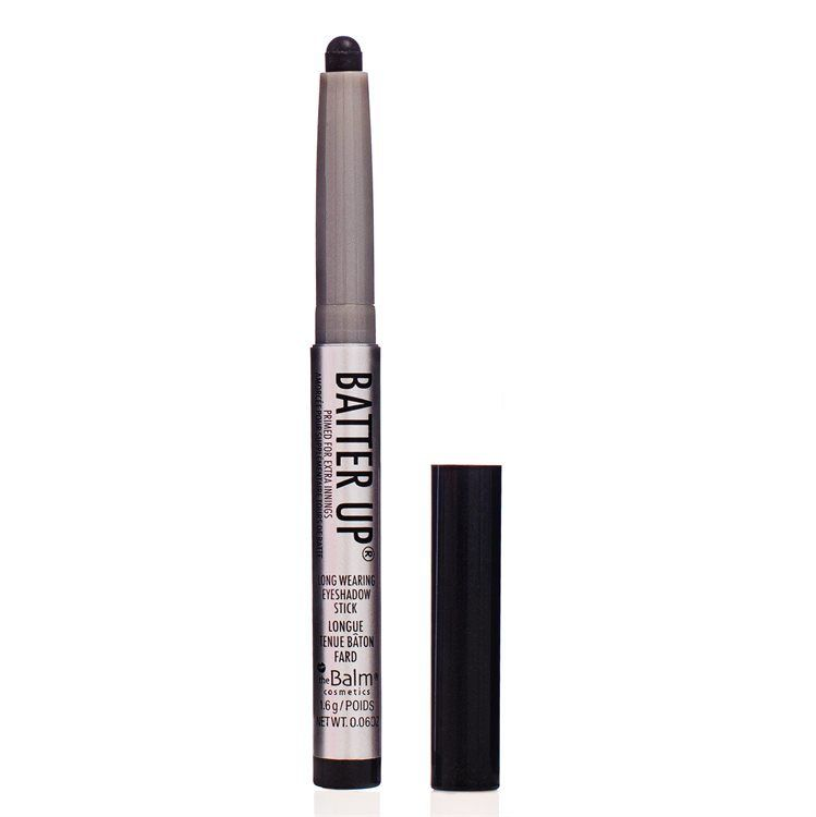 theBalm Batter Up, Night Game
