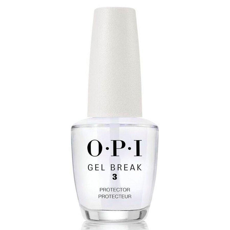 OPI Gel Break Protector (15 ml)