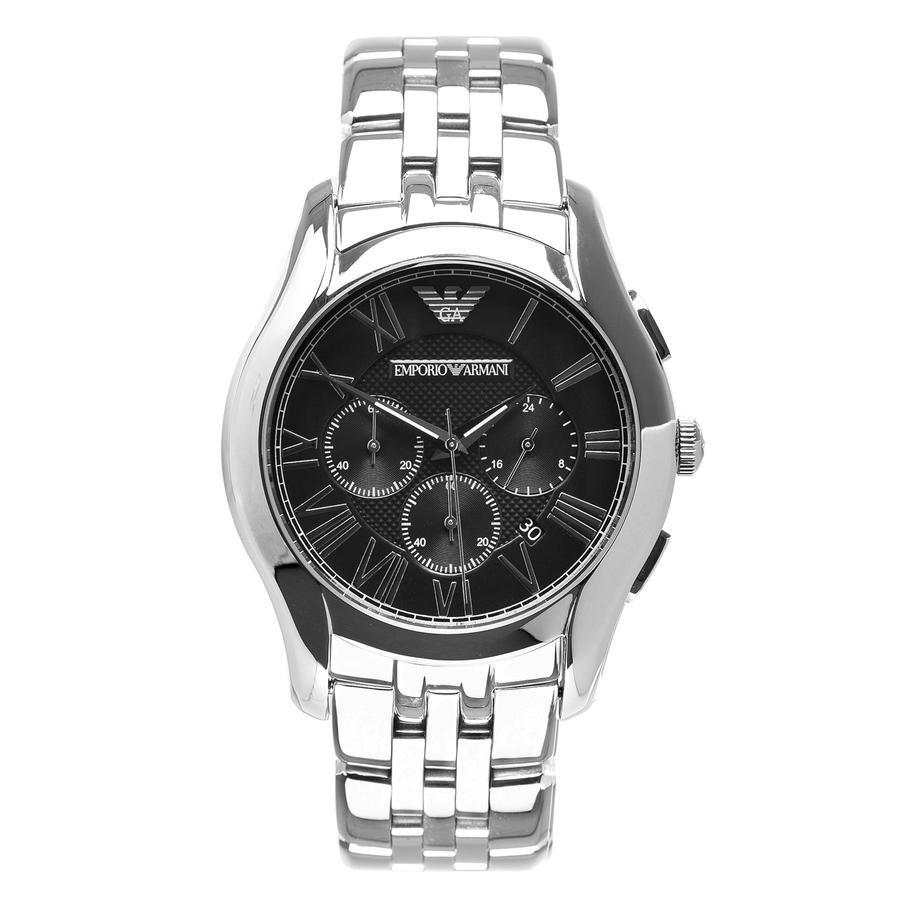 Emporio Armani Watch, AR1786