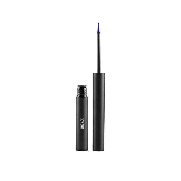 Sigma Line Ace Eyeliner, Inscription