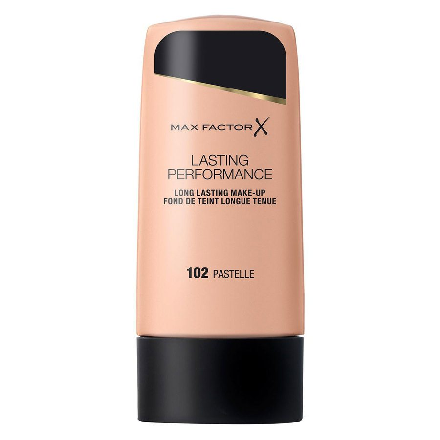 Max Factor Lasting Performance, 102 Pastelle (35 ml)