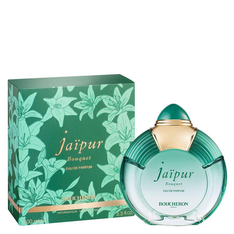 Boucheron Jaipur Bouquet Eau De Toilette (100 ml)
