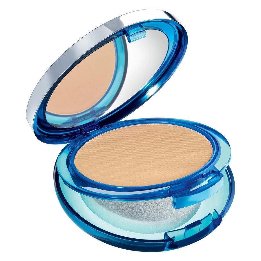 Artdeco Sun Protection Compact Powder Foundation Refill, #50 Dark Cool Beige