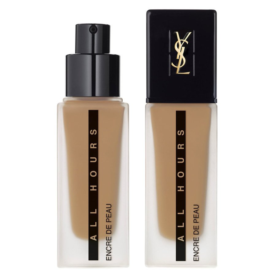 Yves Saint Laurent Encre The Peau All Hours Foundation, #B65 (25 ml)