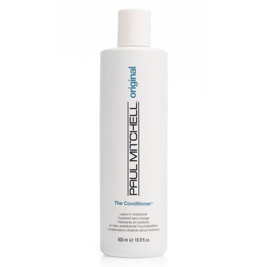 Paul Mitchell The Conditioner (500 ml)