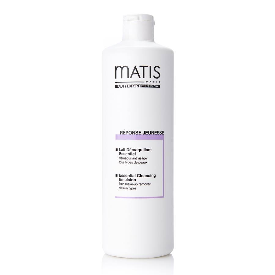 Matis Réponse Jeunesse Essential Cleansing Emulsion (500 ml)