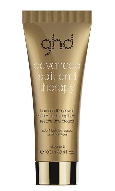 ghd Advanced Split End Therapy (100ml)