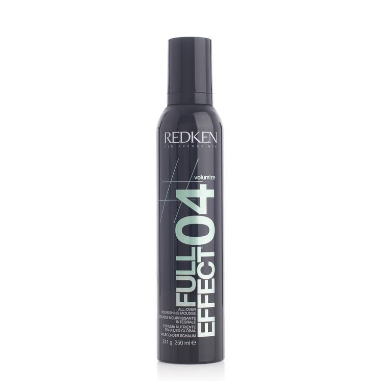 Redken Full Effect 04 (250 ml)