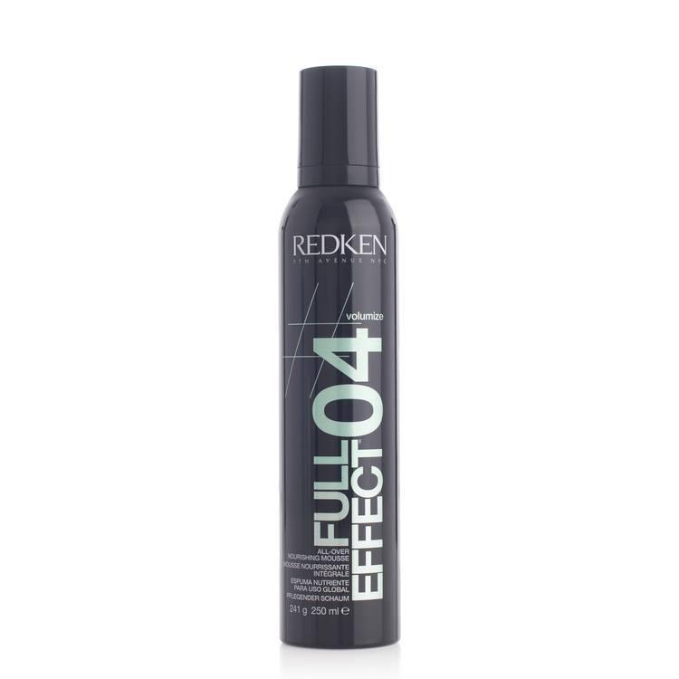 Redken Full Effect 04 (250 ml)