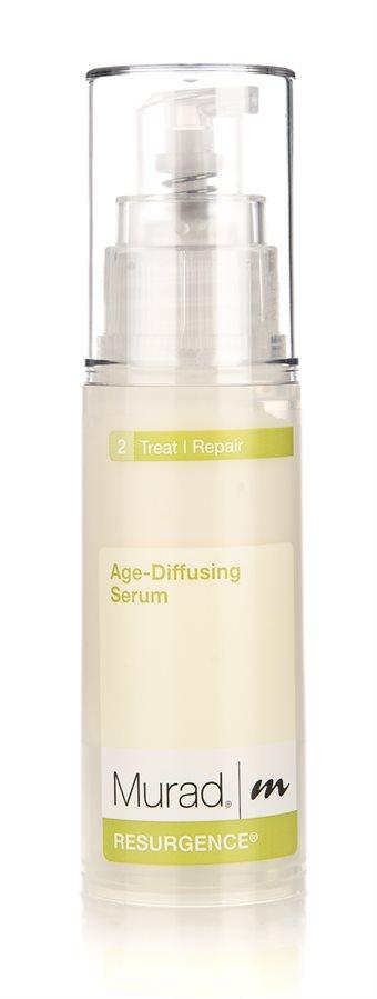Murad Resurgence Age-Diffusing Serum (30 ml)