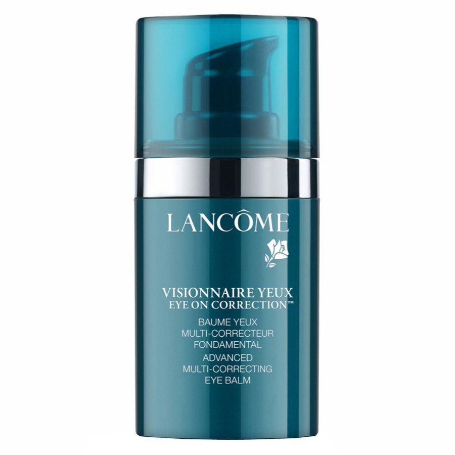 Lancôme Visionnaire Eye Balm (15 ml)