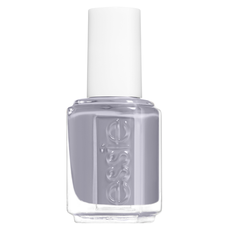 Essie Celebrating Moments, The Best-est #512 (13,5 ml)
