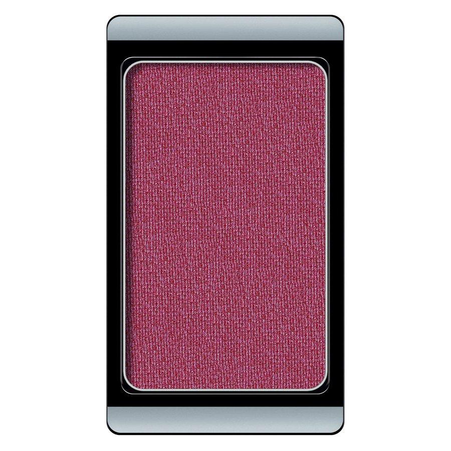 Artdeco Eyeshadow Duochrome, #236 Strawberry Pie (0,8 g)