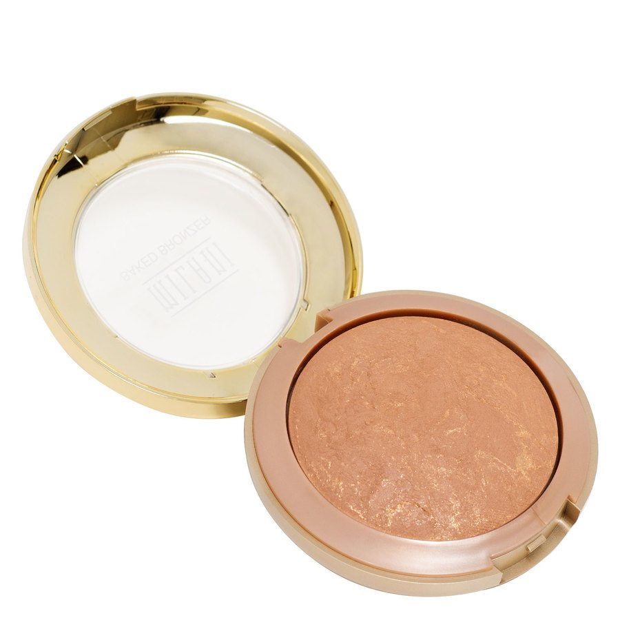 Milani Baked Bronzer, Dolce