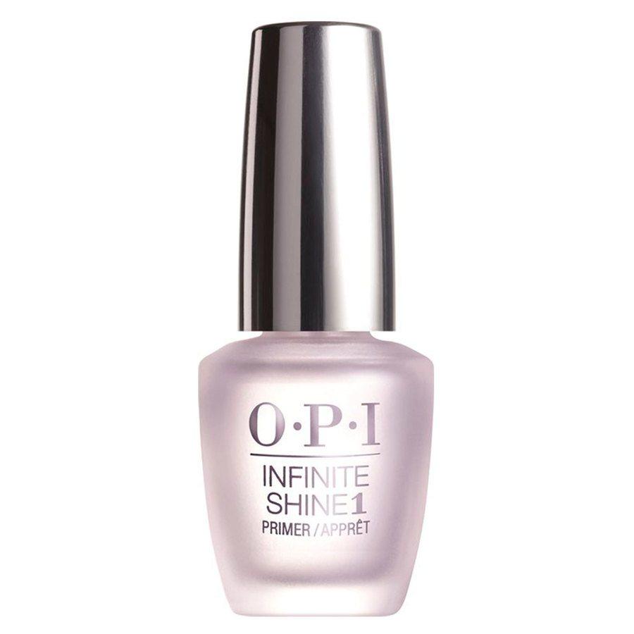 OPI Nail Polish Infinite Shine – Unterlack IST10