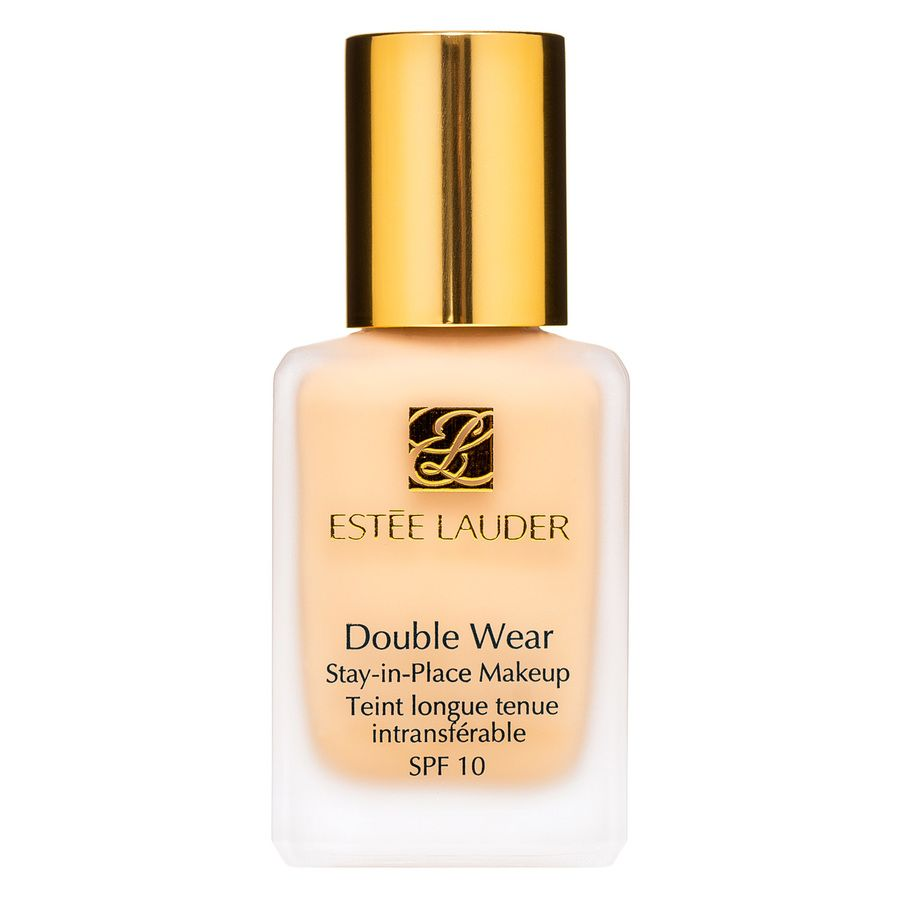 Estée Lauder Double Wear Stay-in-Place, 1W2 Sand (30 ml ...