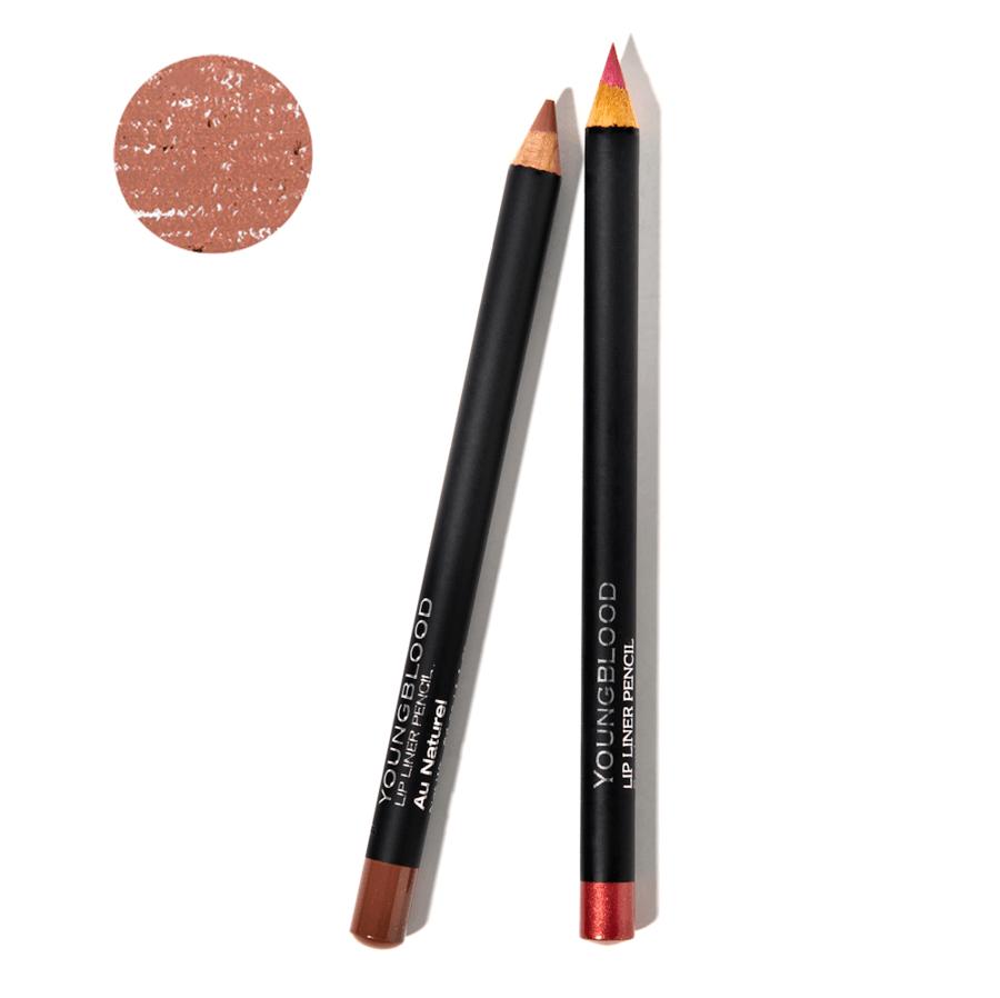 Youngblood Lip Liner Pencil, Malt (1,1g)