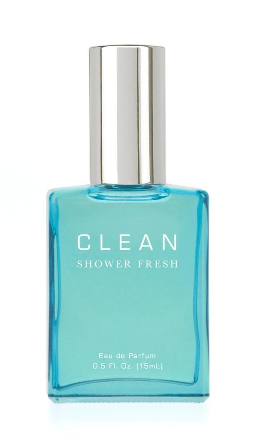 CLEAN Shower Fresh (15 ml)