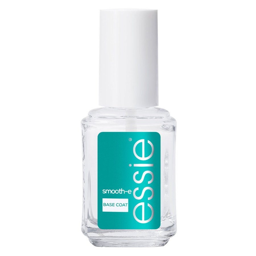 Essie Smooth-e Base Coat 13,5ml