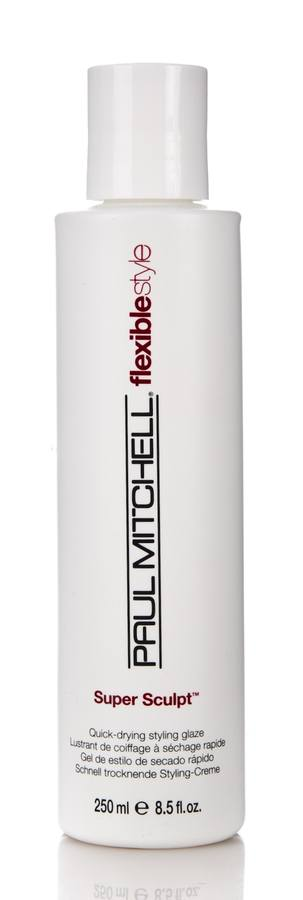 Paul Mitchell Flexible Style Super Sculpt (250 ml)