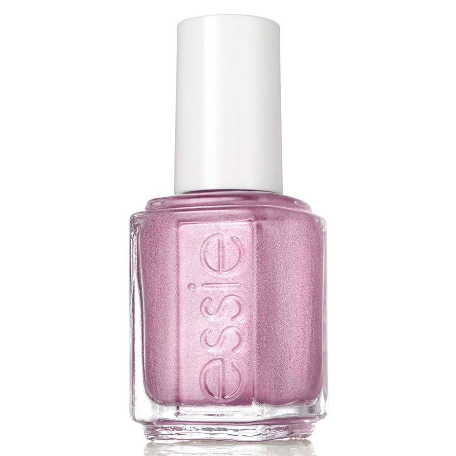 Essie Summer Collection, from Strain Vous Play #487 13,5 ml