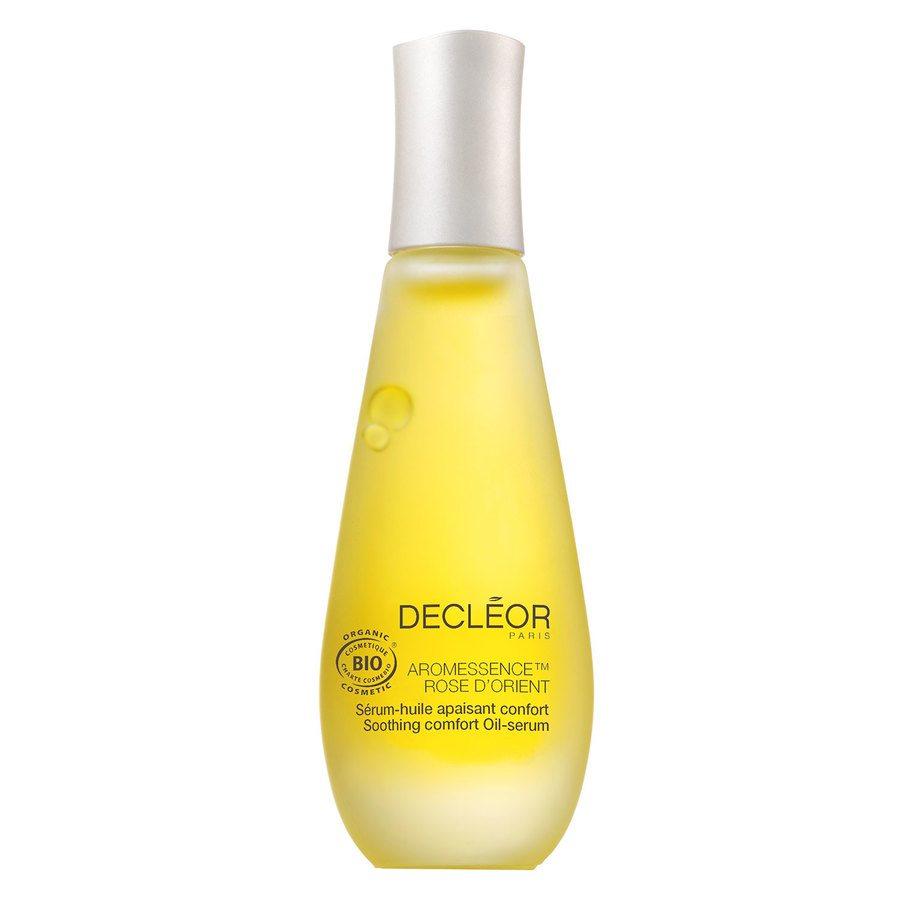 Decléor Aromessence Rose D'Orient Soothing Serum (15 ml)