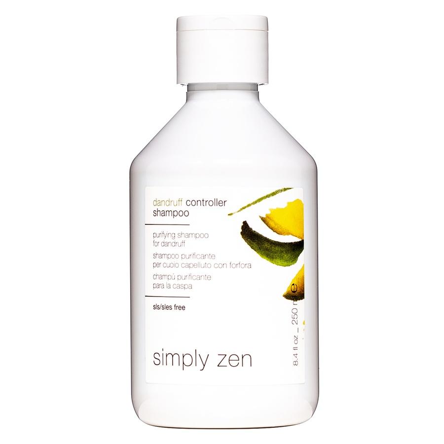 Milk_Shake Simply Zen Dandruff Controller Shampoo (250ml)