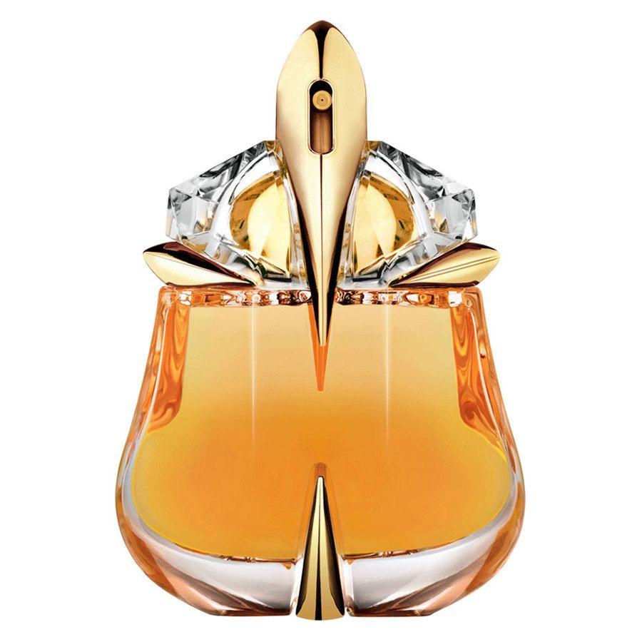 Mugler Alien Essence Absolue Eau De Parfum Intense Refillable (30 ml)
