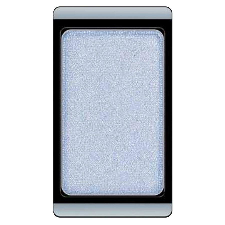 Artdeco Eyeshadow, #75 Pearly Light Blue (0,8 g)