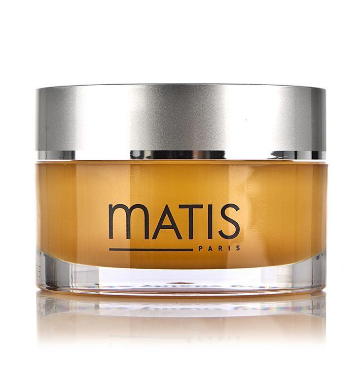 Matis Réponse Vitalité Regenerating Creme (50 ml)