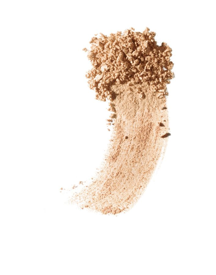 Elizabeth Arden Pure Finish Mineral Powder Foundation  LSF 20, 2